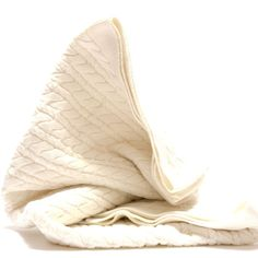 100% Organic Cotton - FairTrade