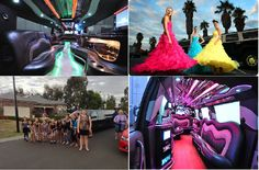 On the off chance that you can't discover a fitting Hummer limo procure with our organization to suit your needs, we can discover the auto you require with our members in Victoria.