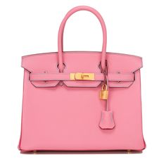 hermes birkin bag 30 bi-color so soufre cumin togo gold hardware