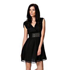 Váy Vero Moda 807.000VND