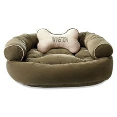 1000 Images About Neat Pet Things On Pinterest Cat Beds Pet Beds And Dog Beds