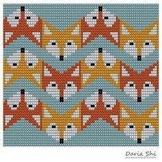 Crochet Bag Tapestry Design 21 New Ideas Knitting Charts, Knitting Stitches, Knitting Designs, Knitting Projects, Knitting Patterns, Knitting Bags, Beginner Knitting, Sock Knitting, Knitting Tutorials
