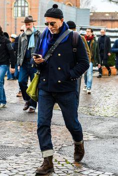 summer mens fashion that look fab. Mens Fashion Casual Shoes, Stylish Mens Fashion, Men Casual, Classic Mens Fashion, Classic Mens Style, Teen Boy Fashion, Men's Fashion, Fashion Belts, Fashion Rings