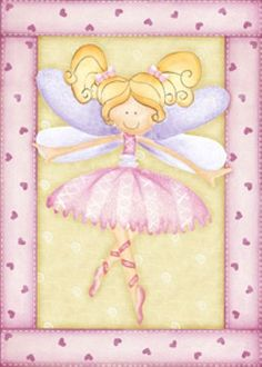 Angelica.jpg (350×490)