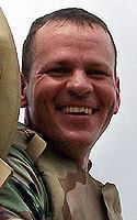 #SEALOfHonor .... Honoring Army Staff Sgt. William F. Manuel who selflessly sacrificed his life thirteen years ago today in Iraq for our great Country On January 10, 2005.  Please help me honor him so that he is not forgotten.  https://thefallen.militarytimes.com/army-staff-sgt-william-f-manuel/597031