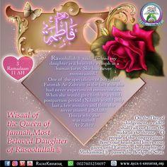 Birth Giving, Islamic, Facts, History, Sayings, Historia, Lyrics, Quotations, Idioms