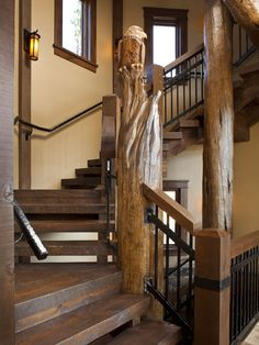 Kogan Builders's Design, Pictures, Remodel, Decor and Ideas - page 2. Country Home Ideas.