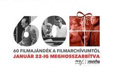 Magyar Nemzeti Filmarchívum