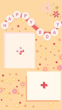 Creative Instagram Photo Ideas, Ideas For Instagram Photos, Instagram Photo Editing, Story Instagram, Instagram Blog, Happy Birthday Template, Happy Birthday Frame, Birthday Posts, Birthday Frames