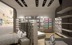 76 Best mattress showroom images | Mattress, Showroom ...