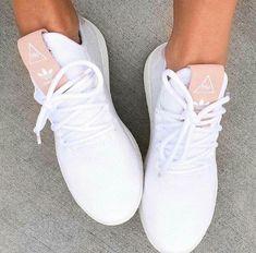 "4dd1a3ee286  shoes on Instagram  ""Love 💗💗🔥🔥  fashioninheartly"""
