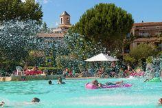 Vakantiehuis Pont-Royal En Provence in Mallemort huren bij Belvilla