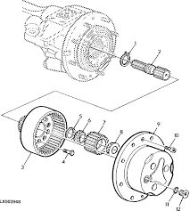 Resultado de imagen para tren delantero tractor case de transmision Technology Wallpaper, Train