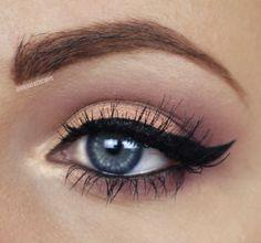 Carli Bybel BH Cosmetics Palette | @BreakfastAtBrys