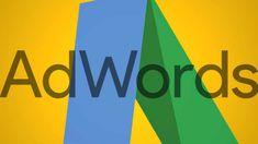 Google Adwords Danışmanlığı www.ugurkeles.com.tr/ #googleadwordsuzmanı #googleadsuzmanı #googleadwordsdanışmanlığı #adsreklamverme #googleadstıklamaoranı Strawberry Dip, Google Ads