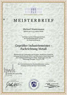 Graduation Certificate Template, Birth Certificate Template, University Certificate, Suits Harvey, Bachelor, Bank Statement, Social Security, Newspaper, Medical