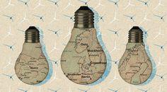 Sostenibilità ambientale, sicurezza energetica, mercato unico: sono queste le prossime sfide per l'energia europea. Ed è qui che la collaborazione tra i Paesi può costituire un'opportunità, anche a livello globale. Basta saperla cogliere, ed Enel, tra i protagonisti del cambiamento in atto, ha tutti gli strumenti per farlo. [Continua a leggere cliccando sull'immagine]