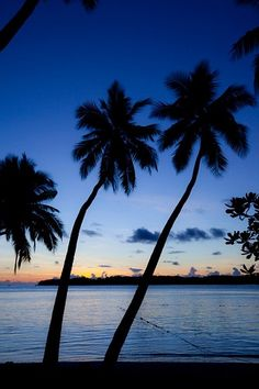 Shangri-la Fijian Resort and Spa; Coral Coast; Viti Levu; Fiji; ©Douglas Peebles Photography