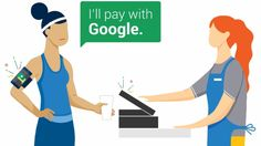 Google ends its Hands Free mobile payment pilot after less than a year but promises more to come Thats kind of the thing about pilot programs  they dont always result in a successful launch. Less than a year after beginning testing at select locations in the San Francisco Bay Area Google is pulling the plug on its Hands Free payment system. The company notified users of the unceremonious wind down via email and a notification on its site.  A week from yesterday the program will be shut down…