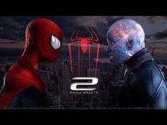 awesome MovieWeblog- 319: Recensione The Amazing Spider-Man 2