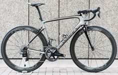 Check Out Peter Sagan's Custom Specialized S-Works Tarmac http://www.bicycling.com/racing/2017-tour-de-france/check-out-peter-sagans-custom-specialized-s-works-tarmac