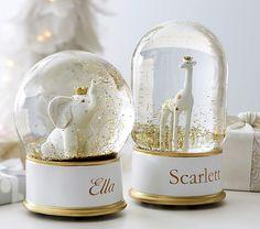 http://www.potterybarnkids.com/products/animal-snowglobes/?pkey=bkeepsakes