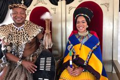 Umembeso is a gift-giving ceremony that forms part is the traditional Zulu wedding process. Zulu Wedding, Order Form Template Free, The Scarlet Letter, Writing A Research Proposal, Ap World History, Essay Prompts, English Fun, College Application