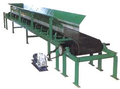 Advantages of Using Belt Conveyors for your business @ http://www.2shared.com/fadmin/64711013/bf421c36/Advantages_of_Using_Belt_Conve.pdf.html