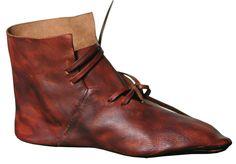 de 127 zapatos vikingos medievales mejores medieval o imágenes qqzrw7TEp