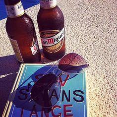 Fantastisk ferie i Alicante