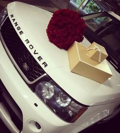 👑 one-and-only-beauty 👑 shared by Land Cruiser 200, Toyota Land Cruiser, Jaguar Land Rover, Fancy Cars, Cute Cars, Subaru Wrx, Luxury Shop, Luxury Cars, Pink Luggage
