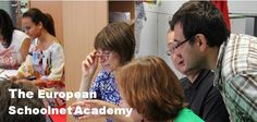 Cómo introducir la programación en el aula – Nuevo MOOC de EUN Academy