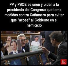 No tienen vergüenza ni la conocen http://www.eldiariohoy.es/2017/03/no-tienen-verguenza-ni-la-conocen.html?utm_source=_ob_share&utm_medium=_ob_twitter&utm_campaign=_ob_sharebar #pp #psoe #politica #podemos #unidospodemos #gente #españa #Spain #justicia #injusticia #urdangarin #monarquia #republica #corrupcion #denuncia #protesta