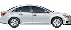 Votre voiture a des vitres teintées ? Elle sera interdite dès 2016