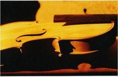 divulgação Regida pelo maestro Carlos Eduardo Moreno, aOrquestra Sinfônica de Santo André se apresentanos dias 27 e 28, às 20h, no Teatro Municipal de Santo André. A escola de samba andreense campeã de 2009 e a Escola Livre de Dança de Santo André também estarão presentes no evento.