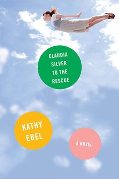 """First Novels: Hot Debuts for Summer   June 1, 2013  Claudia Silver lives by her wits in New York, and the result is """"witty"""" (Kirkus), """"satisfying,"""" (PW), """"crackling"""" (Booklist), and """"smart and savvy chick lit,"""" said the starred LJ review. (LJ 4/15/13)"""
