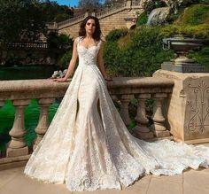 Pin by Dianne Lamela on Wedding Dresses | Pinterest | Wedding dress ...