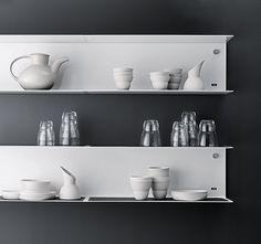 Vipp Shelves   Vipp Online Shop