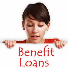 Cash Advance Loans Canada – Get Fast Faxless Payday Cash Advances: An Extra-Ordinary Loan Plan for Canadian People
