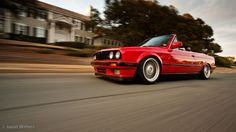 7 Best BMW images   Bmw e30 convertible, Bmw e30 coupe, Cars