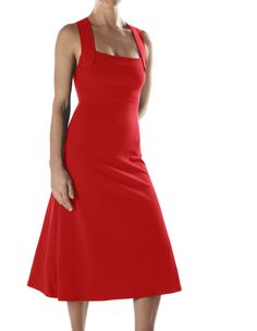 SOL #dress from FIG Clothing, $90 CAD