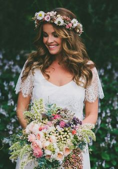 NSW-blue-mountains-wedding-photographer-flowers-inpiration9