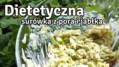 Kliknij i przeczytaj ten artykuł! Potato Salad, Potatoes, Ethnic Recipes, Food, Potato, Essen, Meals, Yemek, Eten