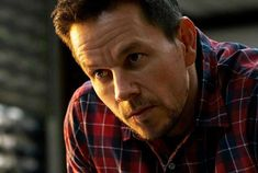 Mark Wahlberg in final talks to play Sully in Uncharted filmVariety is reporting that Oscar nominee Mark Wahlberg (The Fighter, The Departed, Transformers: The Last Knight) is in final negotiations… Nathan Drake, Mark Wahlberg, Tom Holland, Victor Sullivan, Hunter Name, Hurt Locker, The Departed, Sir Francis, Last Knights