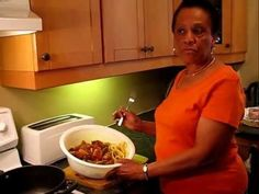 How to Cook Jamaican Vido - Curry Goat