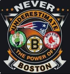 New England Patriots Boston Sports, Boston Red Sox, New England Patroits, Boston Bruins Hockey, Chicago Blackhawks, Chicago Cubs, Red Sox Nation, New England Patriots Football, Red Sox Baseball