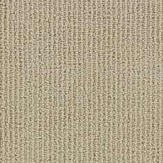 Martha Stewart Living Burton Downs - Color Carton 6 in. x 9 in. Take Home Carpet Sample-MS-483969 at The Home Depot