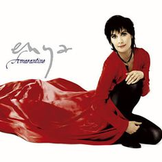 Found If I Could Be Where You Are by Enya with Shazam, have a listen: http://www.shazam.com/discover/track/46882990