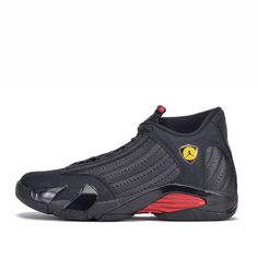 ab57a6d519ba 9 Best Air Jordan Grails images