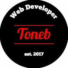 | Toneb | Web development | Web design |